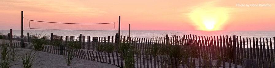 Seacrest Beach Club